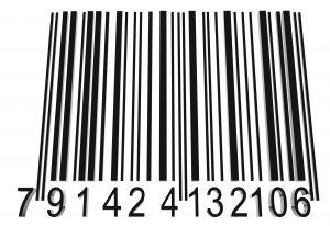Zastosowanie kodów kreskowych w magazynach